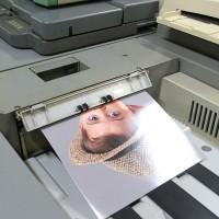 Topfoto Mozzecane - Stampa